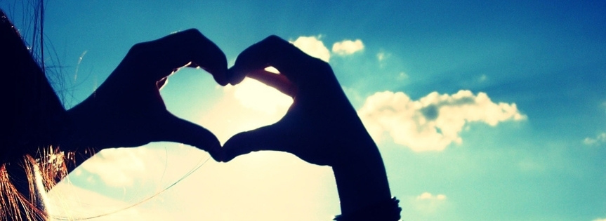 Cute facebook cover photos