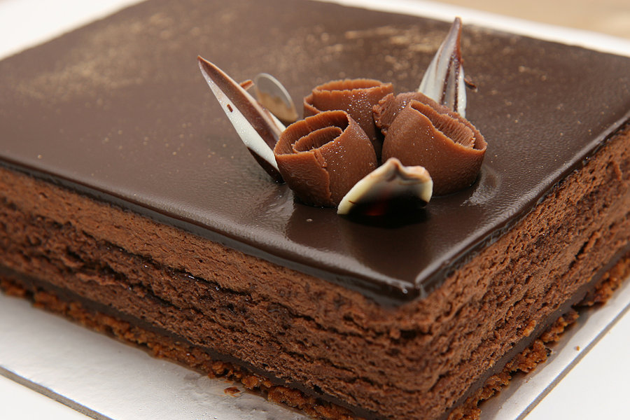 Images Of Chocolate Cake : 40+ Best And Sweet Chocolate Cake