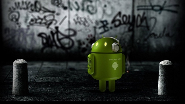 Android cool backgrounds