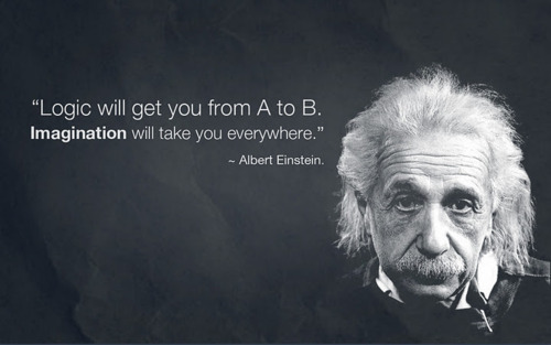 albert-einstein-einstein-einstein-quote-imagination-logic-Favim.com ...