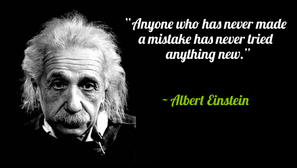 Albert Einstein Quotes About Life Quotes About Life Tumblr Lessons
