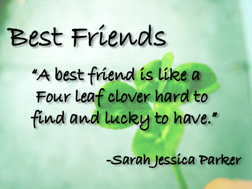 best-friend-forever-quotes-1.jpg