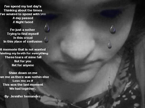 love poems