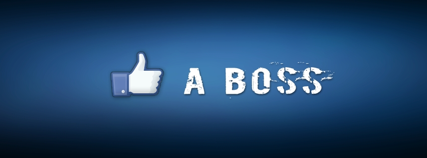 Stylish facebook cover pictures