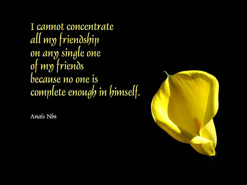 Best Friend Quote Sweet : Heart touching friendship quotes