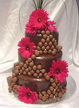 Very Big cake