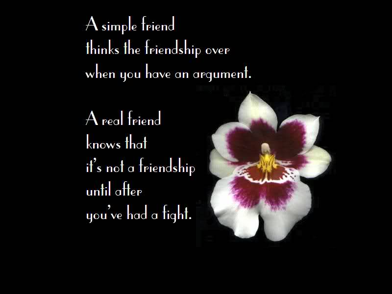 Simple Quotes For Friends 60 Quote Custom Simple Quotes About Friendship