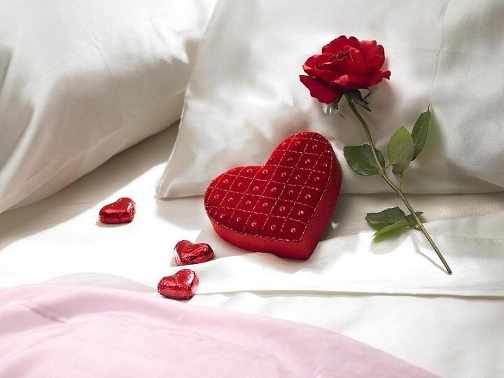 love picture