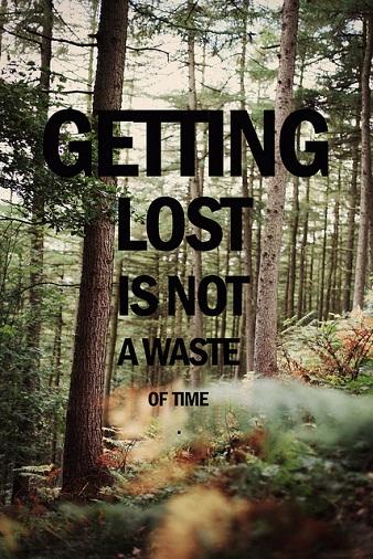 tumblr quote