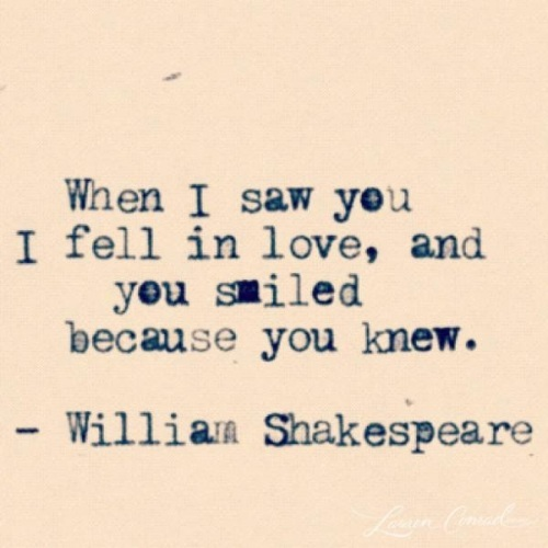 william-shakespeare-love-quote_large.jpg