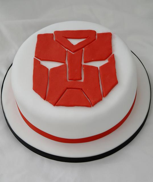 Cool amazing cakes