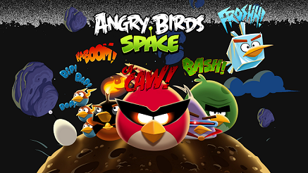 With Name angry bird pictures