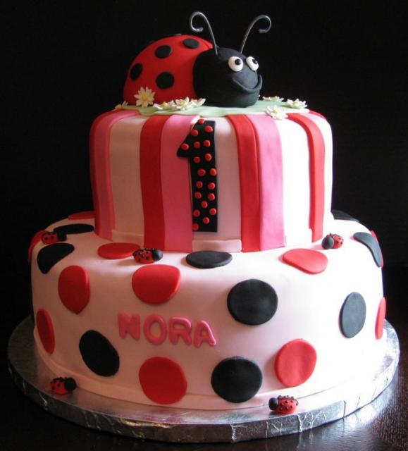 Cake amazing cake