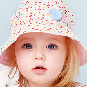 Cool  babies pictures