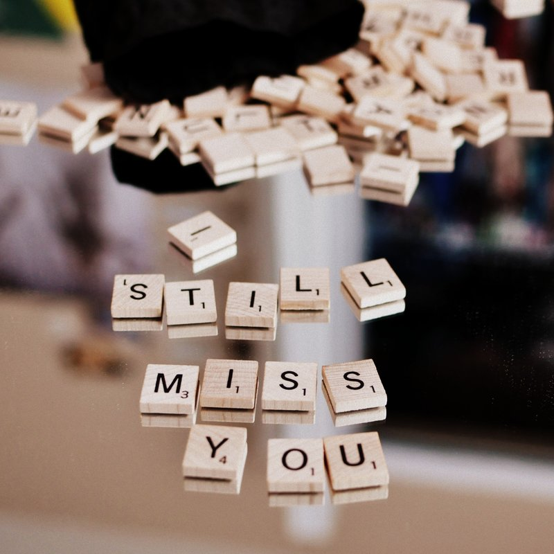 Still Missing i miss you quotes