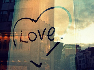 Love i love you images