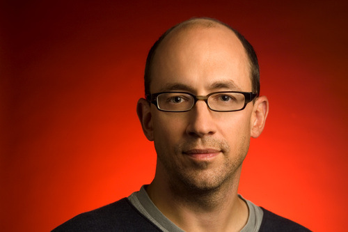 Dick Costolo famous people