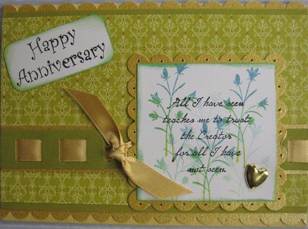 wedding anniversary wishes