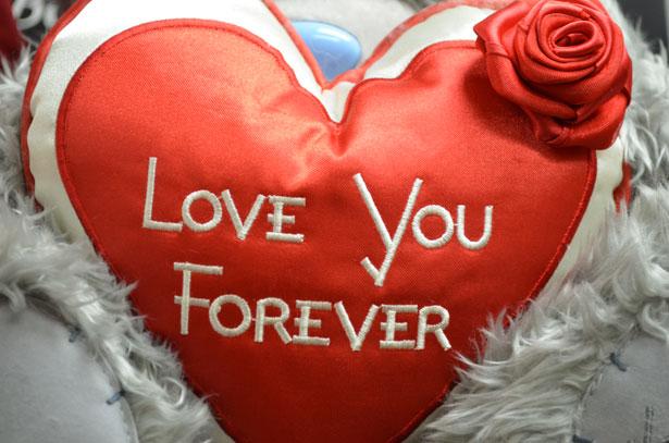 Cool Love Cool Love