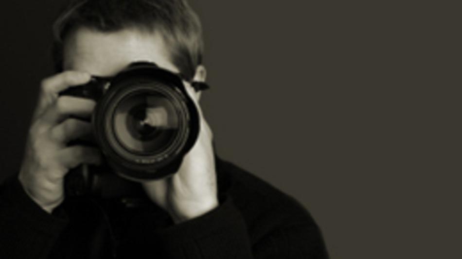 Professional Photographer professional photography