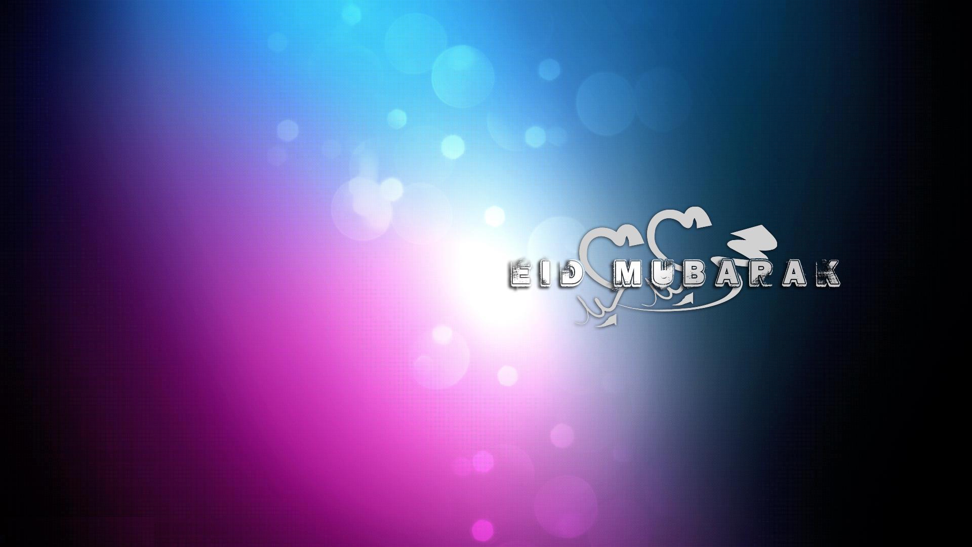 Happy Eid eid greetings