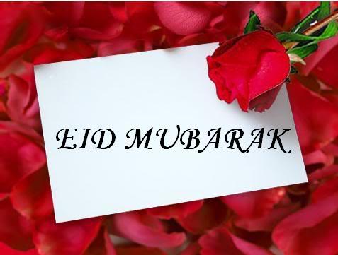 Best Eid Wish eid greetings