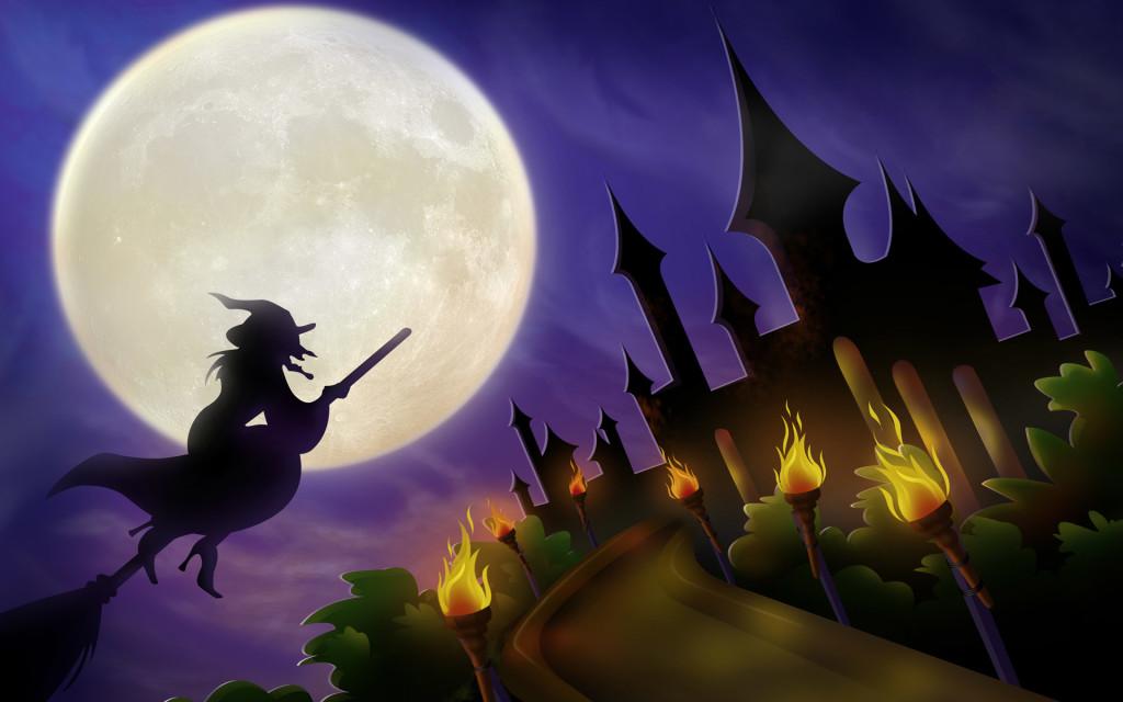 Halloween Picture halloween pictures