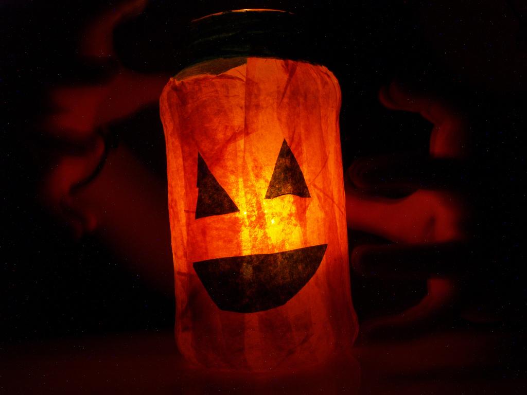 Funny Halloween Picture funny halloween picture