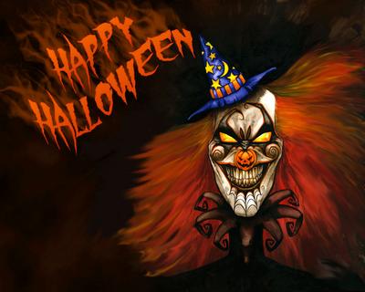 Happy Halloween halloween pictures