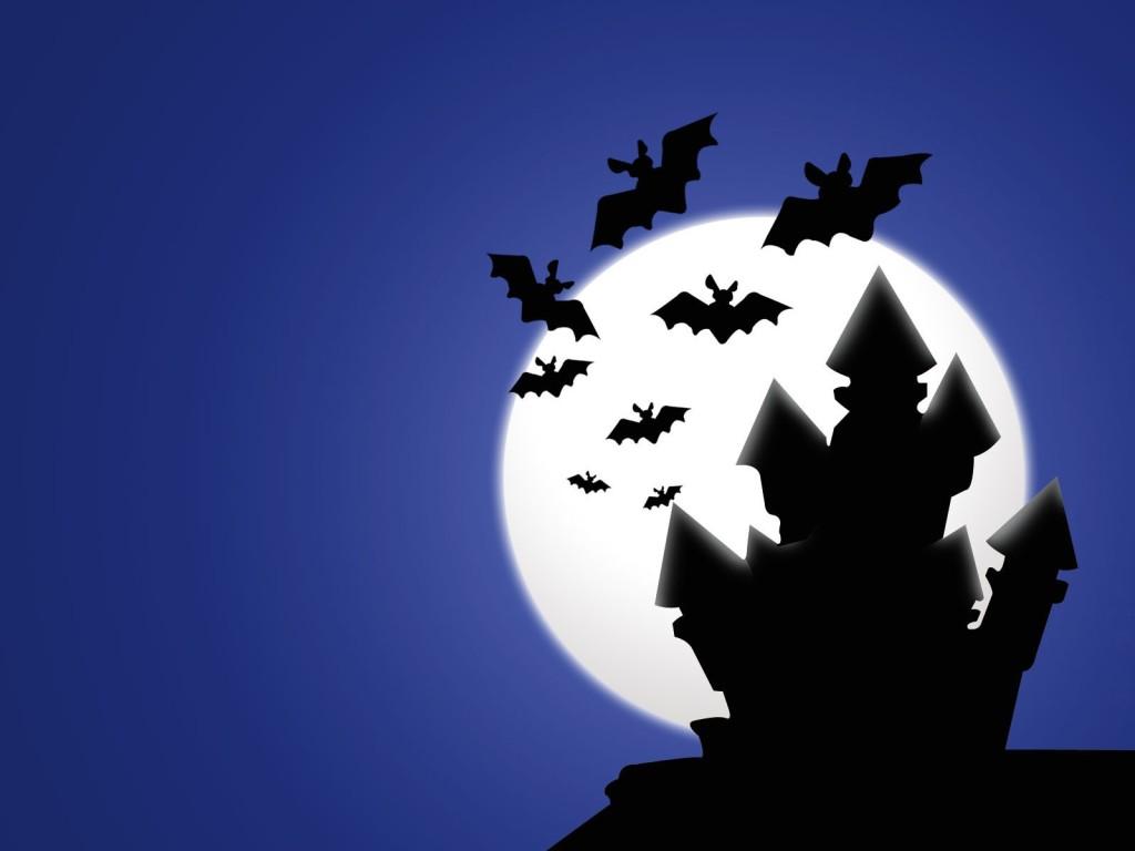 Cool Halloween Night halloween pictures