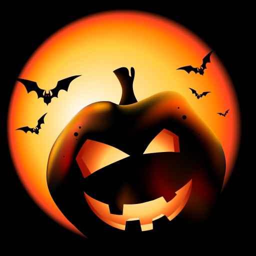 Smart Picture Of Halloween halloween pictures