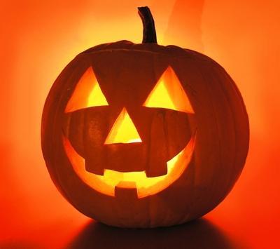 Smart Halloween Picture halloween pictures