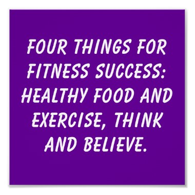 Things For Best Health health quotes