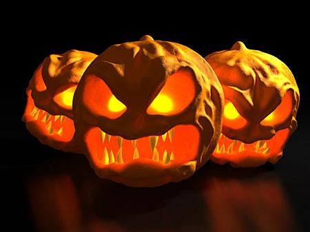Halloween Wallpaper halloween pictures