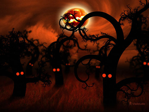 Halloween Picture halloween wallpapers