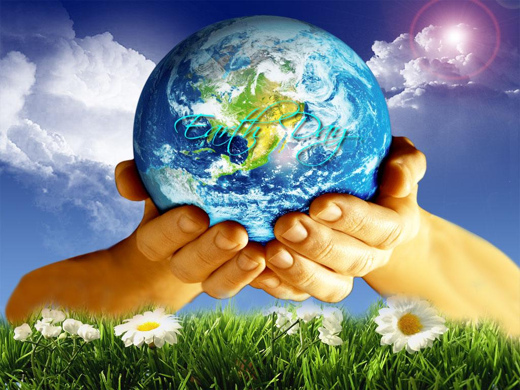 Cool earth wallpapers