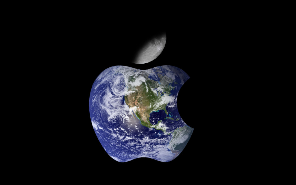 Night View earth wallpapers