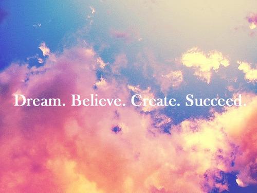 20 best dream quotes