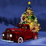 Christmas_wallpapers_Christmas_Tree___Christmas_011419_