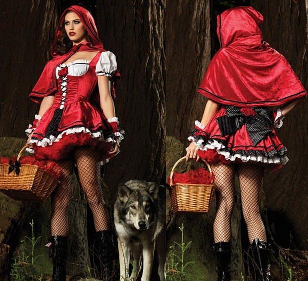 Best Halloween costume for halloween