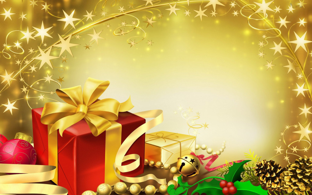 Best Christmas Wallpapers Free Download