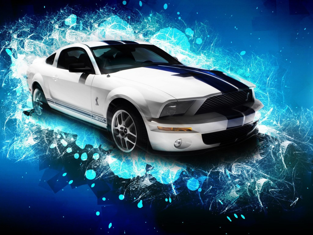 latest Car Wallpapers Free Download