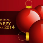 happy-new-year-2014-17082-hd-widescreen-wallpapers