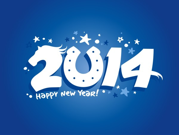 new year 2014 images