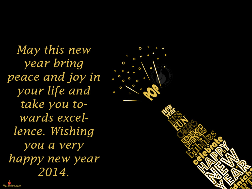 25 epic new year wishes joy in life new year wishes m4hsunfo