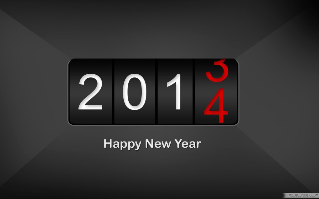 Designed Happy New Year happy new year images 2014