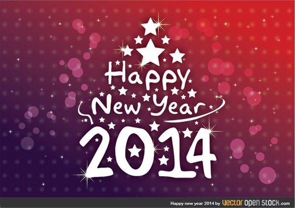 Clip Art New Year happy new year images 2014