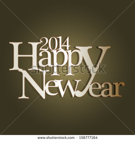 New Year Greetings happy new year images 2014