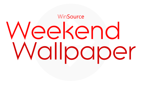 Best Weekend wallpapers